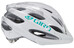 Giro Verona MIPS hjelm Damer unisize hvid